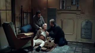 دانلود فیلم سینمایی کلمبوس (کولومبوس)