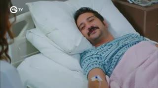 دانلود قسمت 48 سریال عطر عشق دوبله فارسی