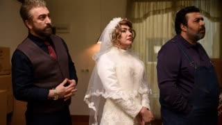 دانلود فیلم ایرانی Columbus (کلمبوس)