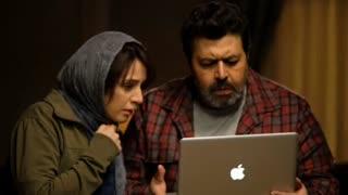 دانلود Full HD فیلم کمدی ایرانی کلمبوس (بدون سانسور)