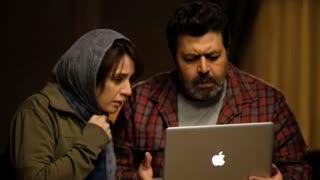 دانلود فیلم ایرانی کلمبوس (کامل) (رایگان) | لینک دانلود مستقیم کلمبوس