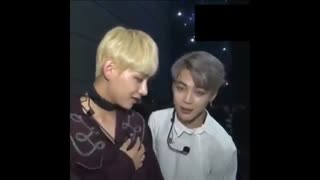 Vmin Moments