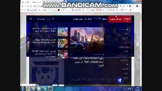 دانلود بازی کامپیوتر PC  از ویجی دی ال