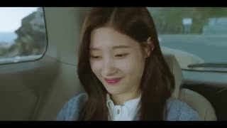قسمت آخر سریال کره ای اولین عشق من My first first Love  فصل اول با زیر نویس فارسی