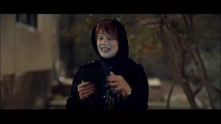 دانلود فیلم کلمبوس (کامل) | فیلم کلمبوس بدون سانسور
