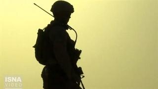 از هشدار سازمان ملل درباره تروریسم تا مذاکره حساس آمریکا و طالبان
