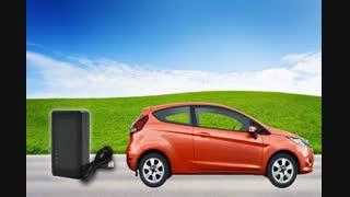 ردیاب خودرو smarttech vt-03