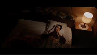 دانلود رایگان فیلم بمب یک عاشقانه
