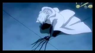 انیمه anime D.Gray-man Hallow amv 14th Melody