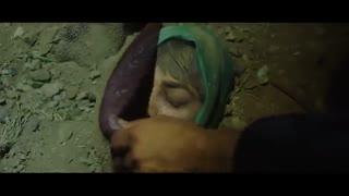 دانلود قسمت 24 سریال نهنگ آبی با کیفیت BluRay 1080p