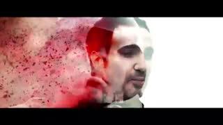 موزیک ویدیو محمدرضا فروتن در اعتراض به اینستاگرام