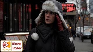تیزر فیلم سینمایی صدای آهسته