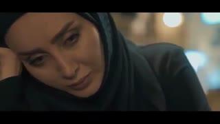 Hojat Ashrafzadeh - In Roozha Bedoone To (حجت اشرف زاده - این روزها بدون تو)