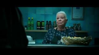 تریلر فیلم Hellboy 2019