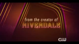 Katy Keene | Official Extended Trailer | The CW