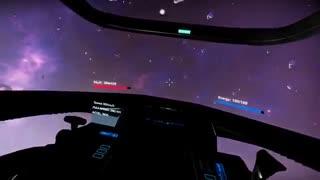 دانلود بازی Space Mercs - بازی آرکید اکشن فضایی ویجی دی ال