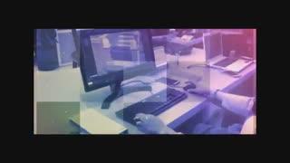 شرکت فنی و مهندسی تتراد