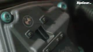 The Toyota Supra | new BMW Z4