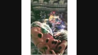 رمان «من و داداشیم» پارت ۵۲