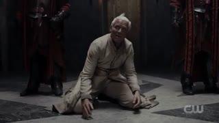 دانلود سریال فانتزی هیجانی پاسگاه The Outpost - فصل 2 قسمت 3 - با زیرنویس چسبیده