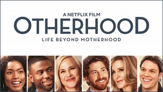 دانلود فیلم غیرتی بودن Otherhood 2019