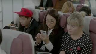 قسمت اول سریال کره ای اوه ونوس من Oh My Venus . اوه الهه من