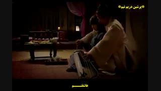 موزیک متن اول سریال ملکه کی
