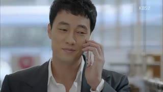 قسمت دوم سریال کره ای اوه ونوس من Oh My Venus . اوه الهه من