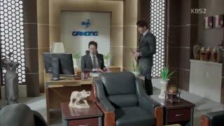 قسمت چهارم سریال کره ای اوه ونوس من Oh My Venus . اوه الهه من