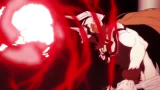 AMV [Anime Mix] ~Get Me Out~