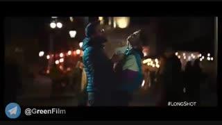 معرفی و دانلود فیلم  عاشقانه شات طولانی