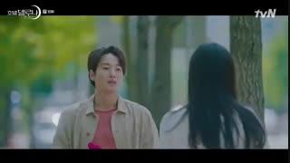 قسمت دهم سریال کره ای Hotel del Luna + زیرنویس آنلاین