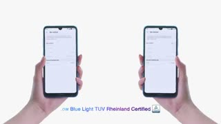 نقد و بررسی وای 7 پرو 2019 هوآوی (Huawei Y7 Pro 2019)