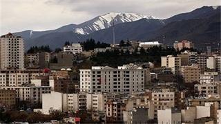 ماجرای جلوگیری صاحب خانه های میلیاردر از سقوط قیمت مسکن در شرایط رکود