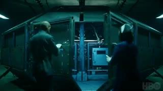 تریلر فصل اول سریال ماجراجویی-فانتزی مورد انتظار His Dark Materials