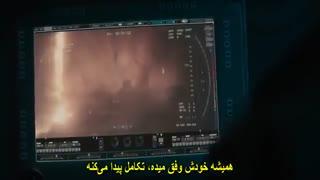 دانلود فیلم  Godzilla King Of The Monsters 2019 با کیفیت عالی و زیرنویس فارسی