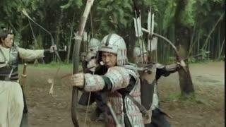 سریال چینی افسانه ی ققنوس Legend of the Phoenix) 2019) قسمت بیست و سوم با زیرنویس فارسی آنلاین