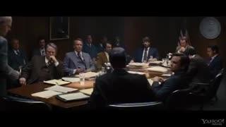 Argo Featurette #1 (2012) - Ben Affleck Movie HD