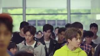 MV] Hui, Yeo One, Yuto, Kino, Woo Seok_ Young]