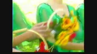 منصور - عزیز دلمی