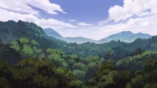 The.Dragon.Prince.S01E02.سریال فوق العاده شاهزاده اژدها