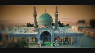 موزیک ویدئو مولانا حیدر