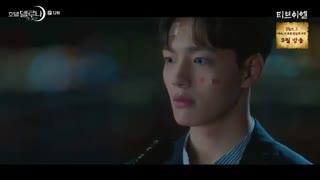 قسمت دوازدهم سریال کره ای هتل دل لونا Hotel del Luna با بازی آیو و یو جین گو+(زیرنویس فارسی)+اثری از نویسندگان یک ادیسه کره ای