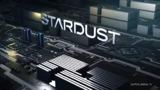 دانلود پلاگین Superluminal Stardust 1.5.0 برای افترافکت