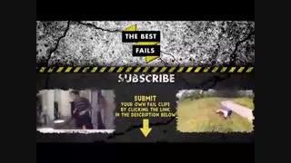 جالبترین - دانلود کلیپ - فهرست کلیپ های ویدیویی جدید خنده دار- جدید