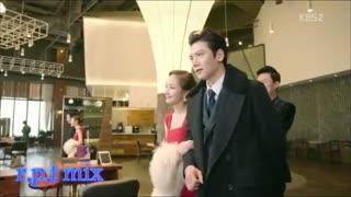 من همونم..  همون عاشق خجالتی...(فرزاد فرخ)❣میکس شاد از سریال هیلر(با بازی جی چانگ ووک) به مناسبت عید غدیر❣