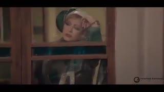 حضور بهاره رهنما و همسرش در موزیک ویدیو جدید سینا سرلک