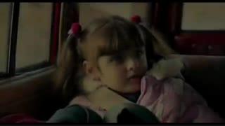سومین تیزر فیلم قصر شیرین +دانلود کامل