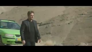 دانلود قسمت 26 سریال نهنگ آبی با کیفیت BluRay 1080p