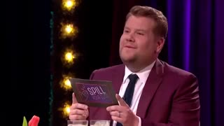 Best of 2018: The Late Late Show with James Corden